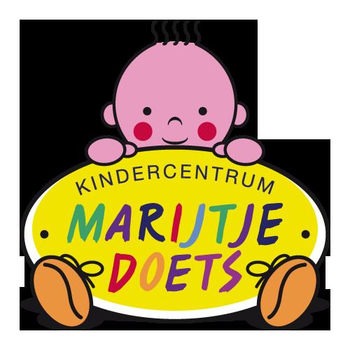 Kindercentrum Marijtje Doets