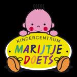 MarijtjeDoets_Logo_LR